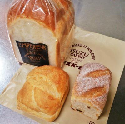 兵庫県 神戸市中央区のおいしいパン屋さんランキング おいしいパンとパン屋さんのくちこみ・ランキング パンスタ