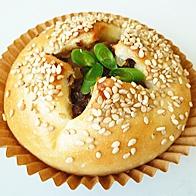 『第四回日本全国ご当地パン祭り』と同時開催『チョコ太郎親子パン教室』に行って来た。 おいしいパンとパン屋さんのくちこみ・ランキング パンスタ