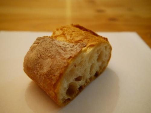 「東京にいながらにして、日本全国のパンを旅することができる!?」(『パン欲』池田浩明氏出版記念イベント)