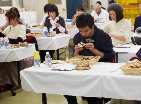 締切間近!レーズンパンの新製品開発コンテスト審査員を10名募集!!