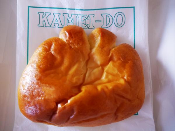 「パン・オブ・ザ・イヤー2016」 パンマニアが今年最も注目したパン10種を決定!