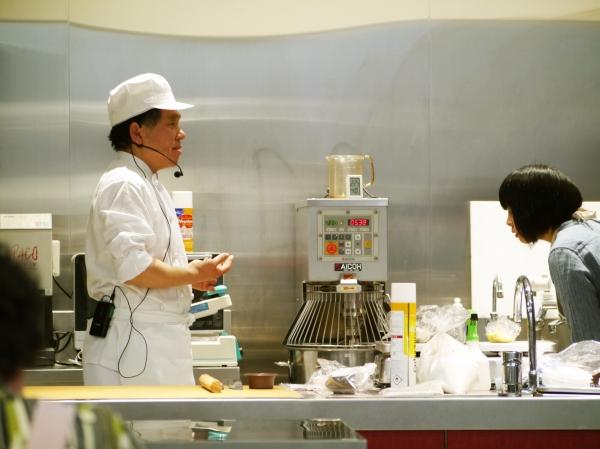 「米粉」を食べると食料自給率が上がるって知ってます?