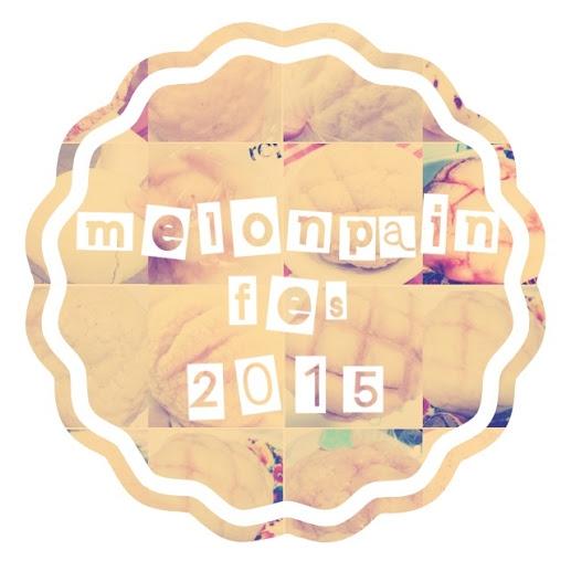 メロンパンイベント5月5日(コンゴの日)に開催!