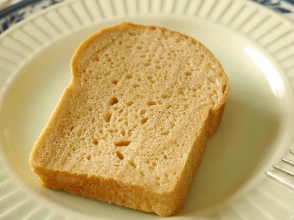 七茸のコクがクセになる薬膳きのこパン