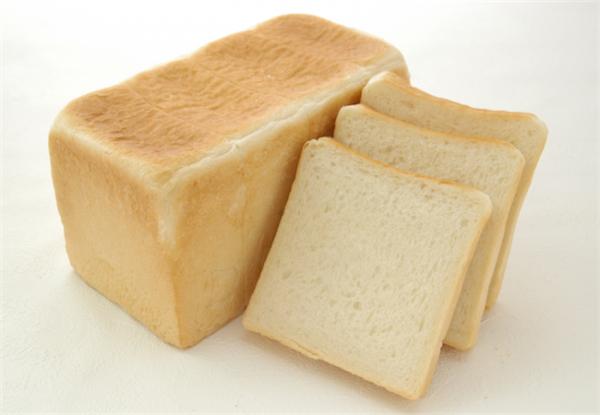 無塩パンを集めました