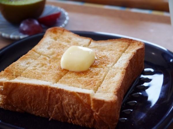 トースターマニアの「美味しいパンの焼き方」セミナーin『アラジン展』~後編~